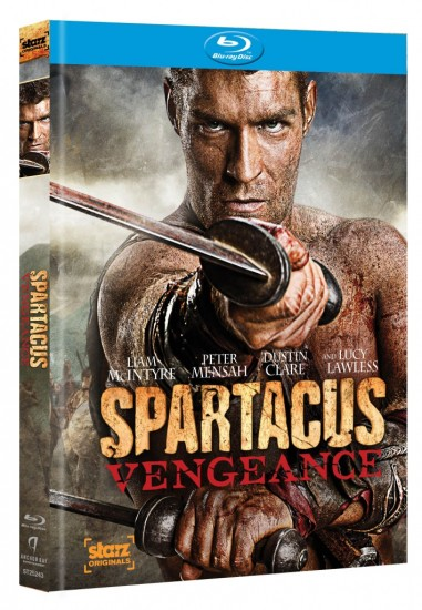 spartacus-vengeance-bluray